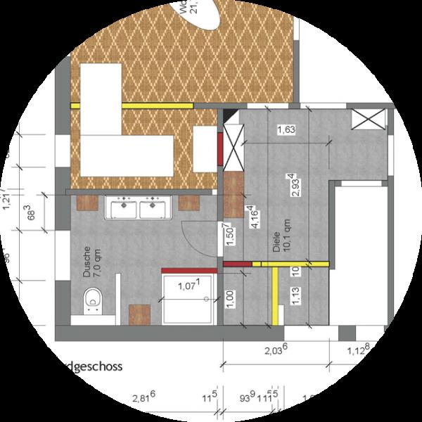 Möbelhäuser Lübeck projekte baupunkt